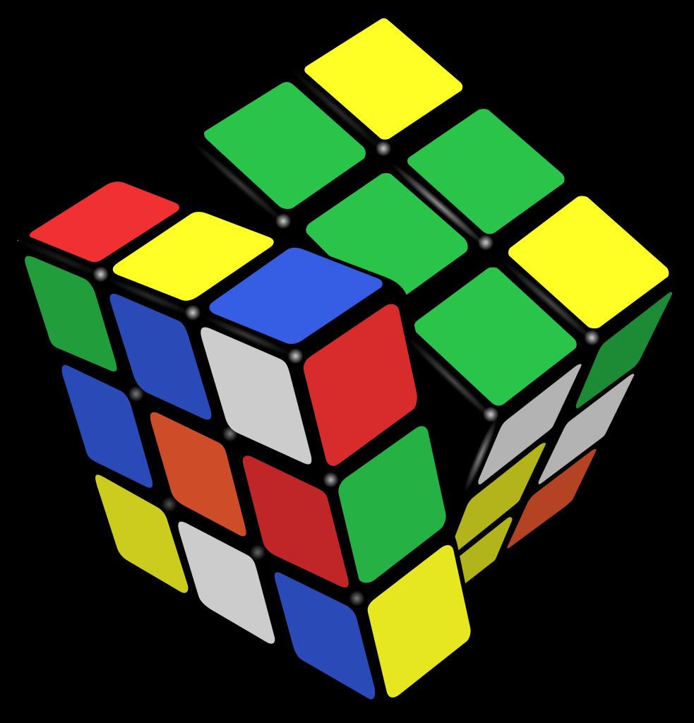 Addition content edredi leccin. Cube clipart snap cube