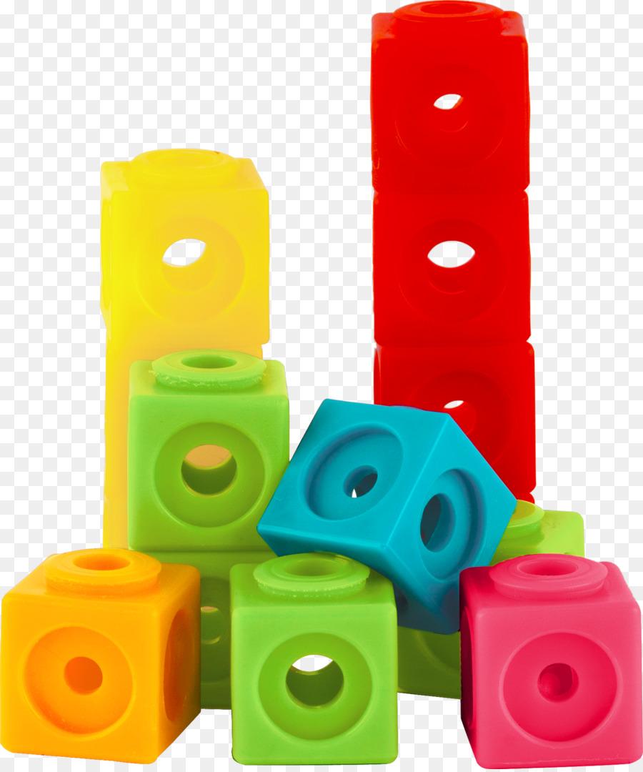 Cube clipart snap cube. Cubes transparent mathematics