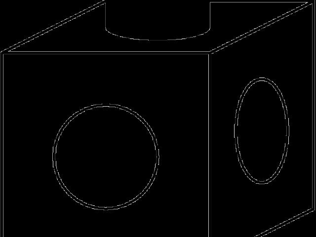 Cliparts x carwad net. Cube clipart snap cube