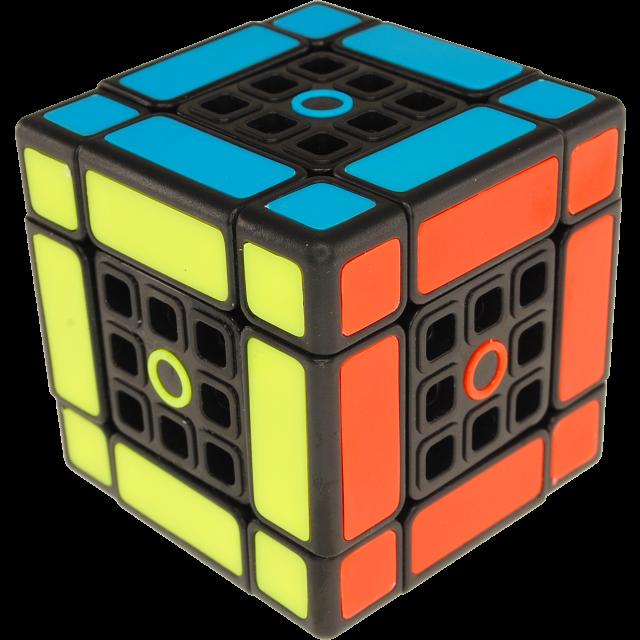 Cube clipart sphere. Limcube dual x version