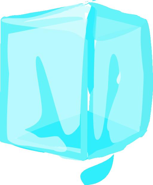 cube clipart svg