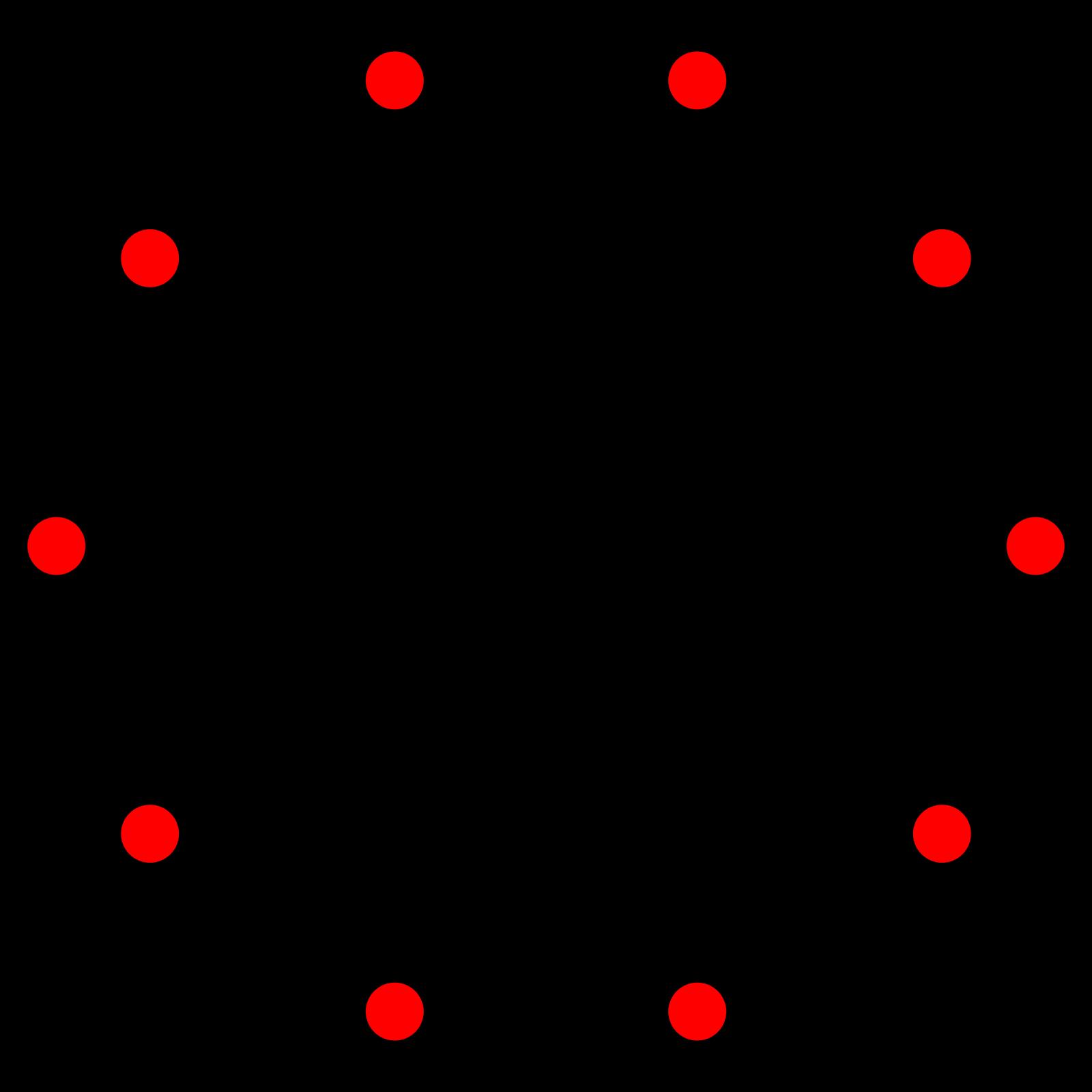 File t wikipedia filecube. Cube clipart svg