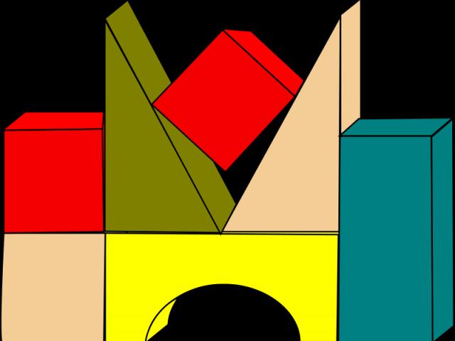 Cube clipart unifex. Unifix blocks cliparts free