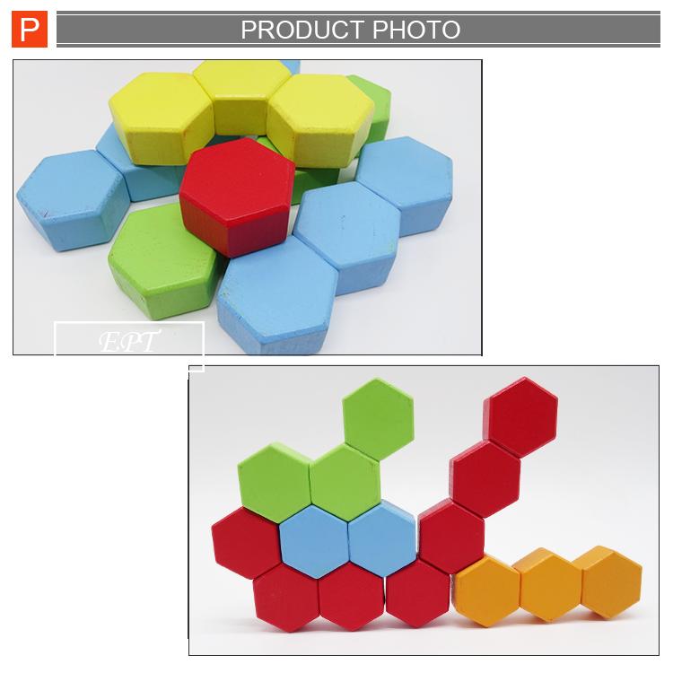 multicolour educational d. Cube clipart wooden block
