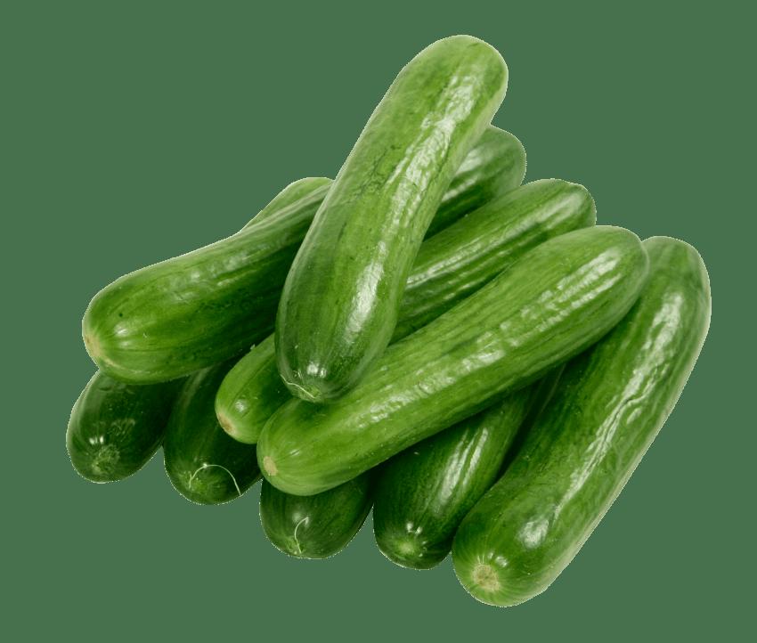 Cucumber clipart file, Cucumber file Transparent FREE for ...