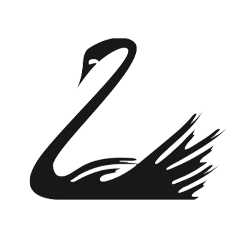 The black swan brooklyn. Cucumber clipart fried pickles