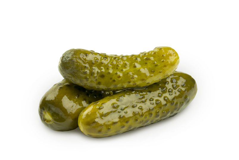 Cucumber clipart fried pickles. Our history golden flake