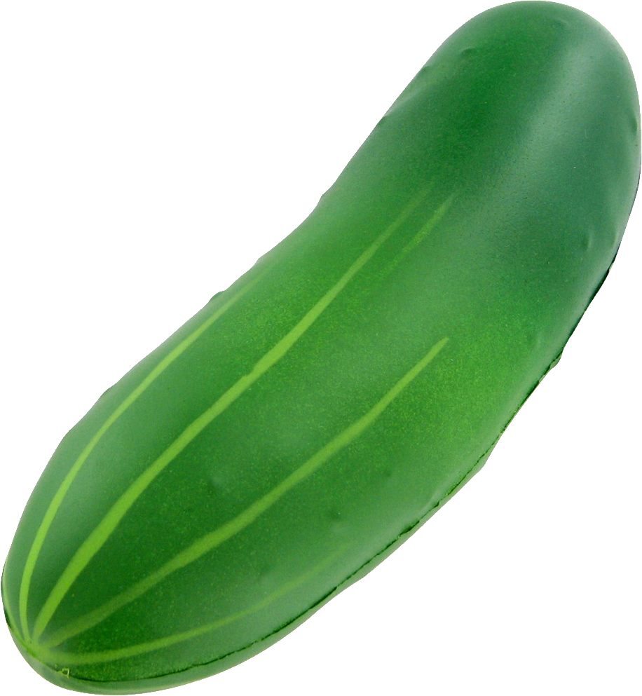 Png web icons icon. Vegetables clipart cucumber