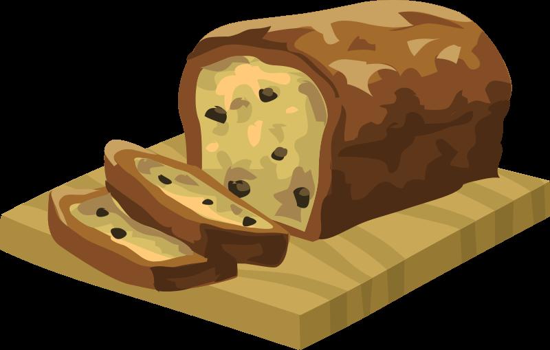 bread huge freebie. Zucchini clipart patola