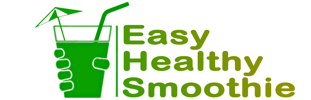 amazing benefits of. Zucchini clipart pipino