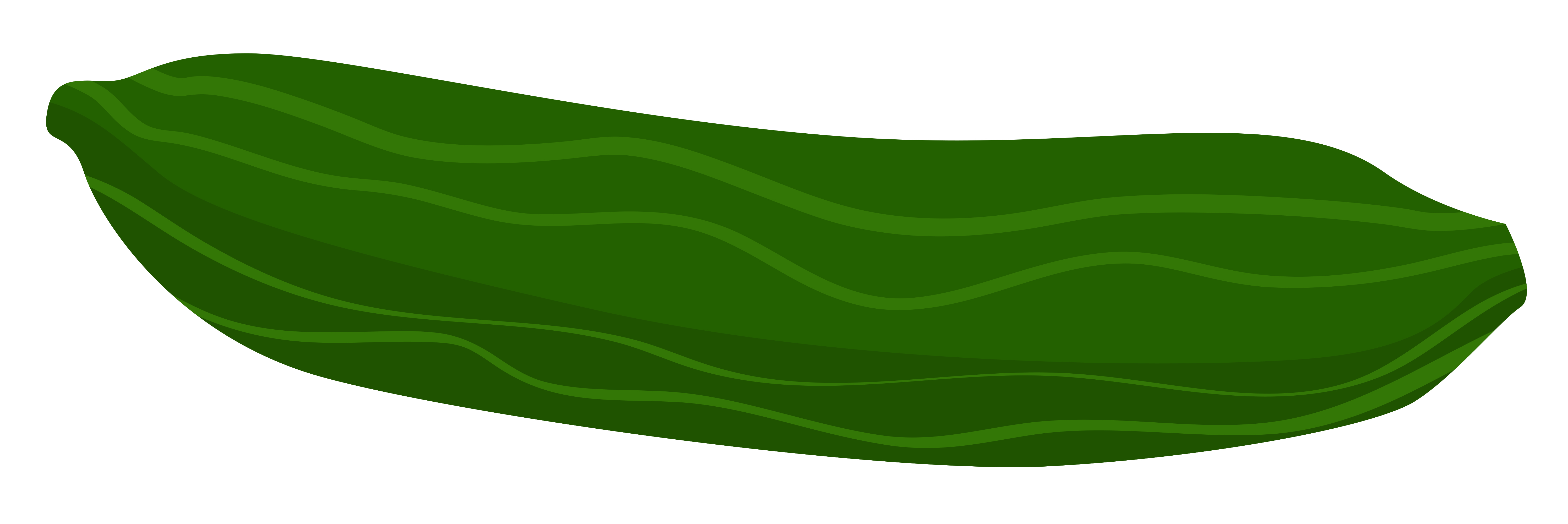 Free cliparts download clip. Cucumber clipart small