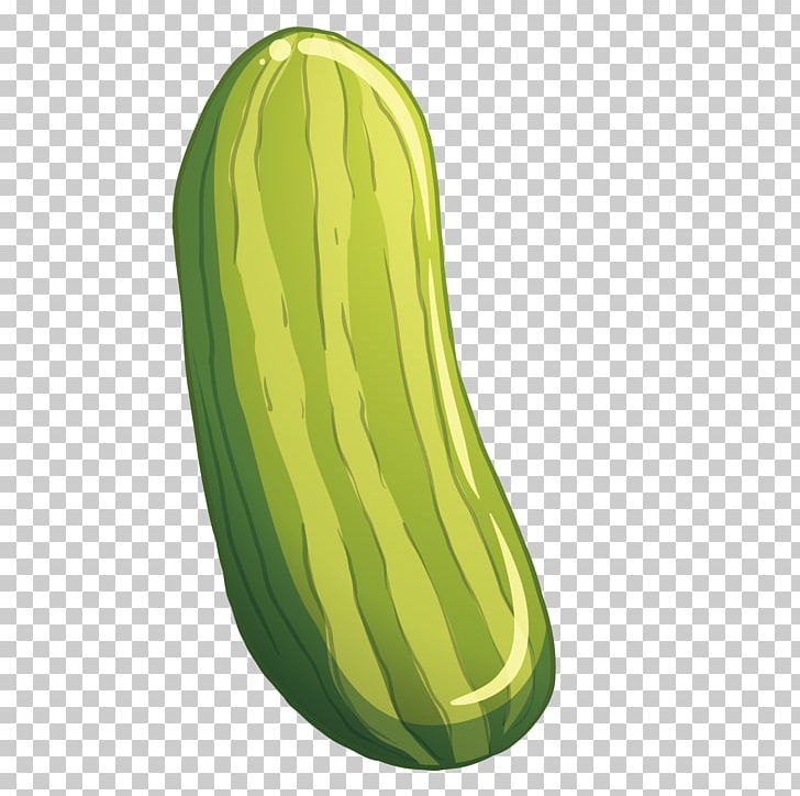 Cucumber clipart small. Vegetable pepino png cuc