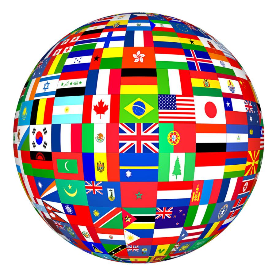 Organizational cultural diversity clip. Culture clipart