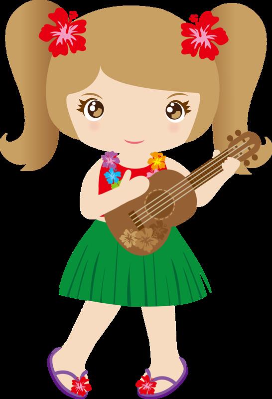 Personnages illustration individu personne. Luau clipart guitar mexican