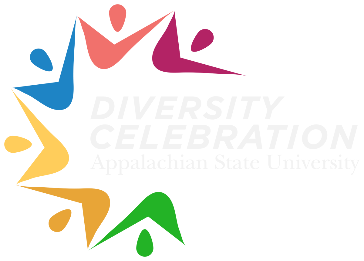 Missions clipart cultural diffusion. Why celebrate diversity and