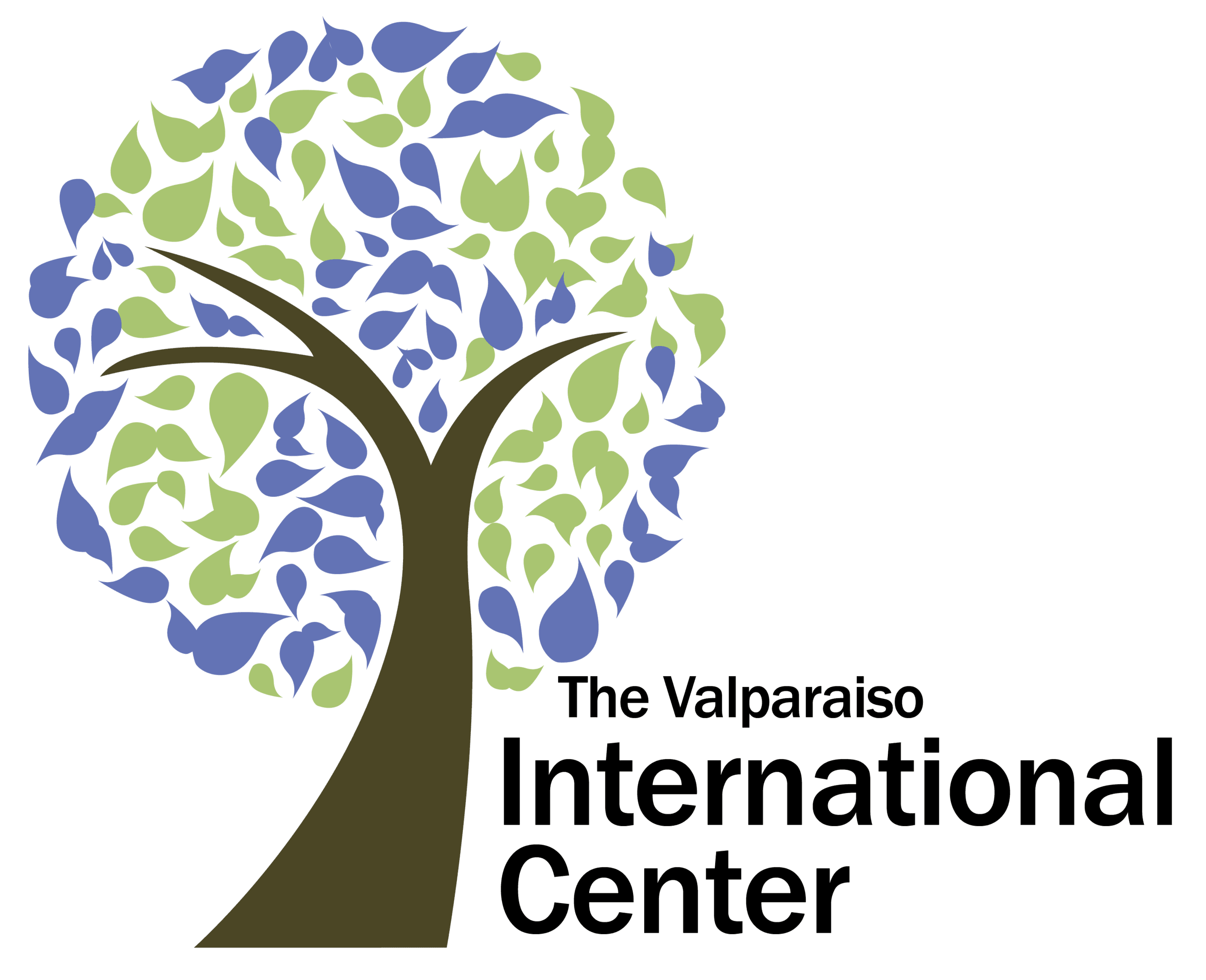 diversity clipart cultural festival