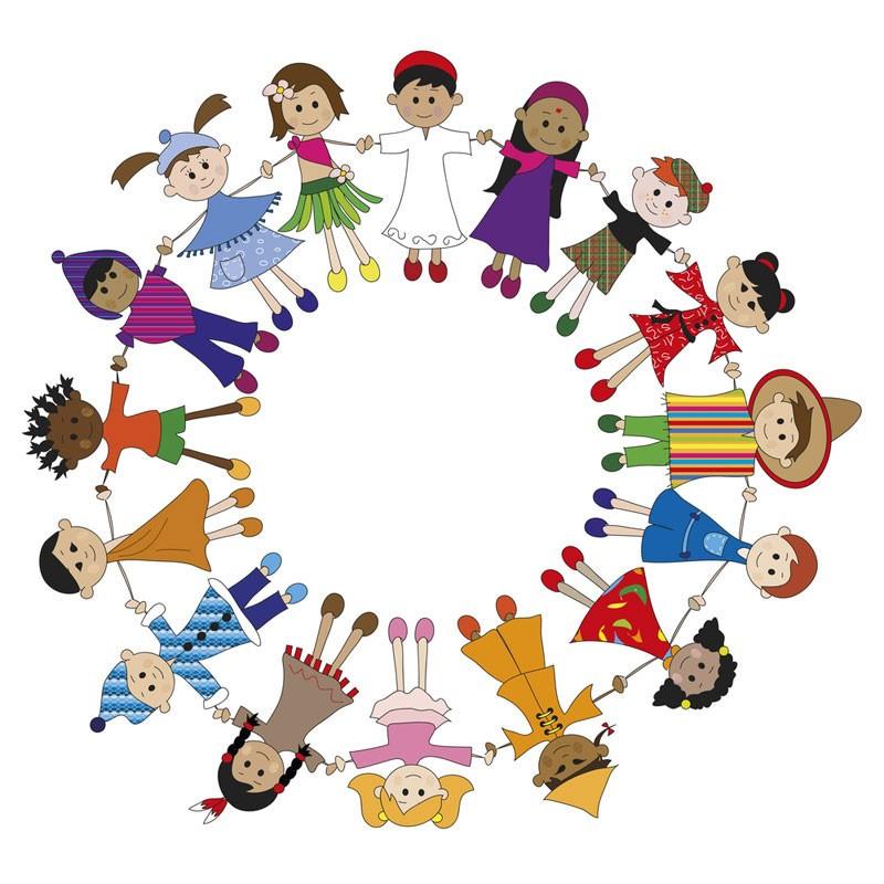 Culture clipart cultural day. Organizational clip art library