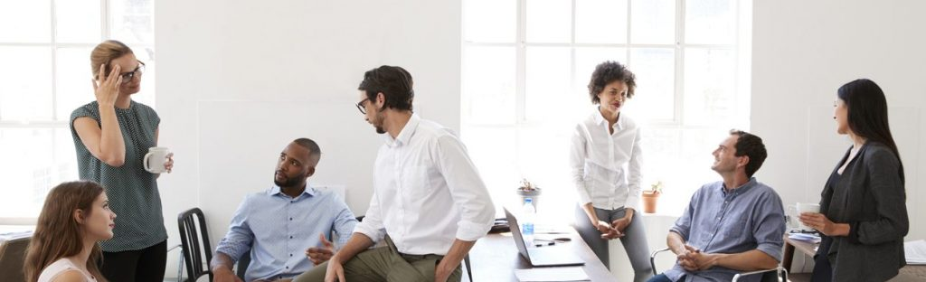 Culture clipart cultural environment.  reasons sensitivity training