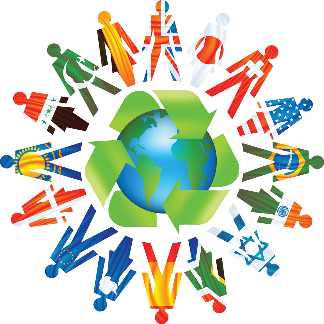 Free school diversity cliparts. Culture clipart cultural environment