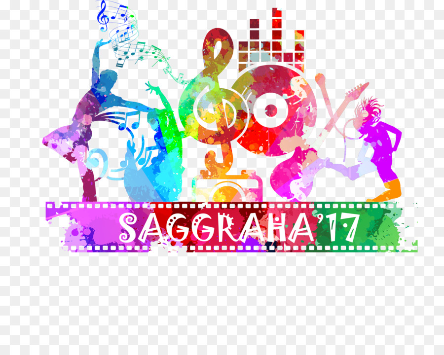 Festival clipart cultural event. Background text pink