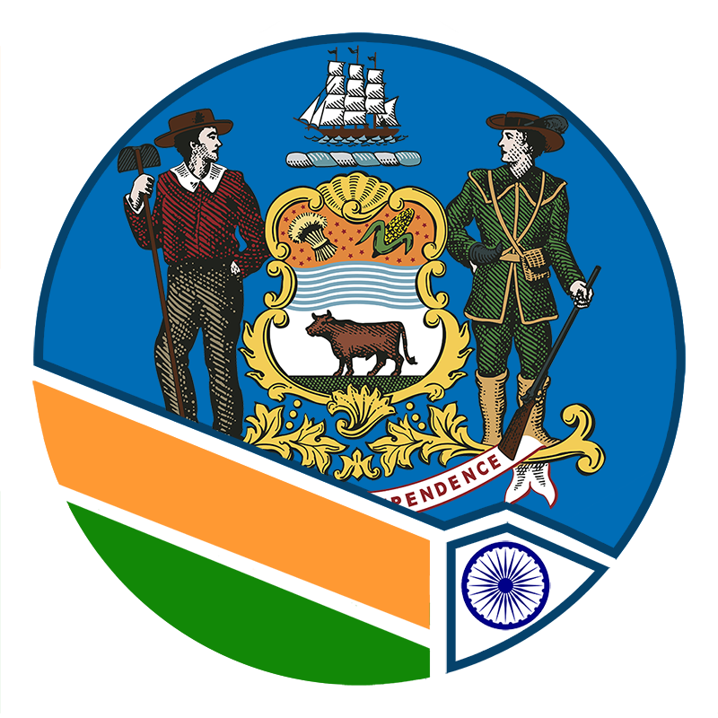 Delaware commission on indian. Culture clipart cultural heritage