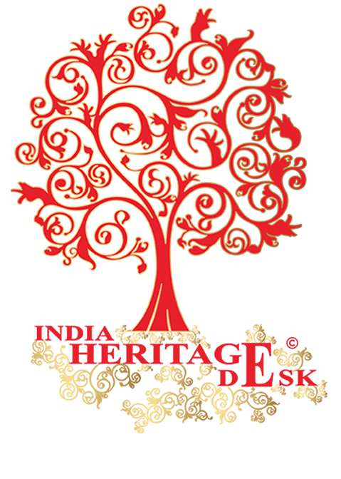 Indiaheritagedesk indian arts one. Culture clipart cultural heritage