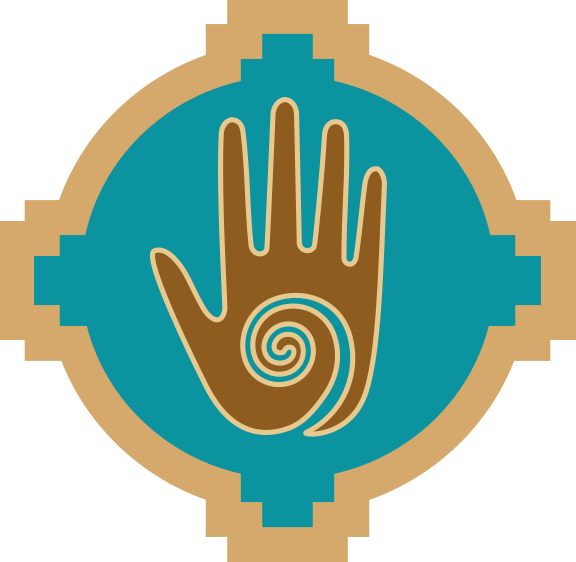 New mexico arts districts. Culture clipart cultural heritage