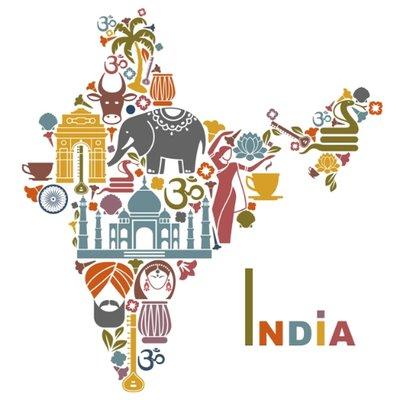 Free download clip . Culture clipart cultural heritage