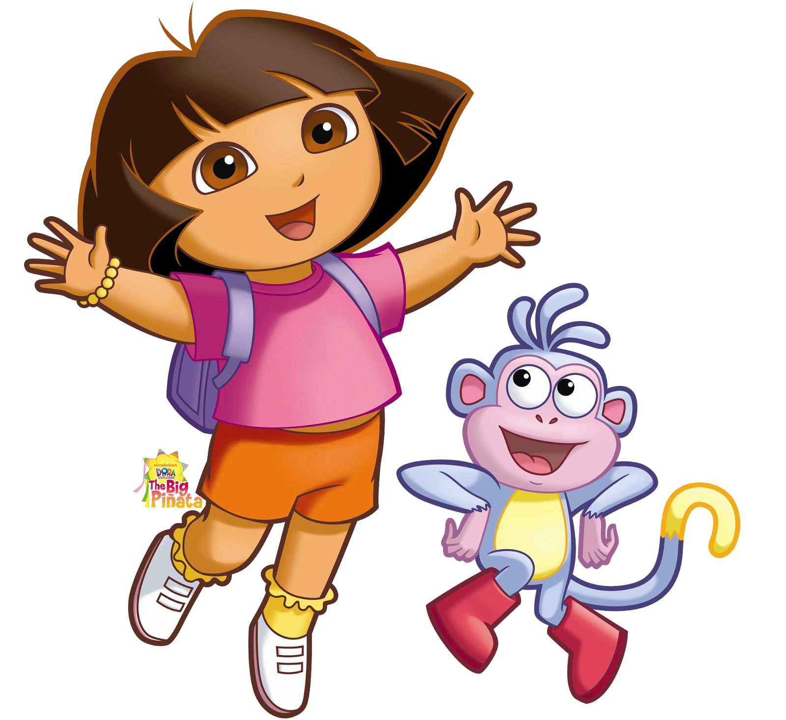 Culture clipart cultural interaction. The importance of dora