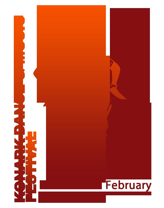 Dancer cultural program free. Dance clipart odishi