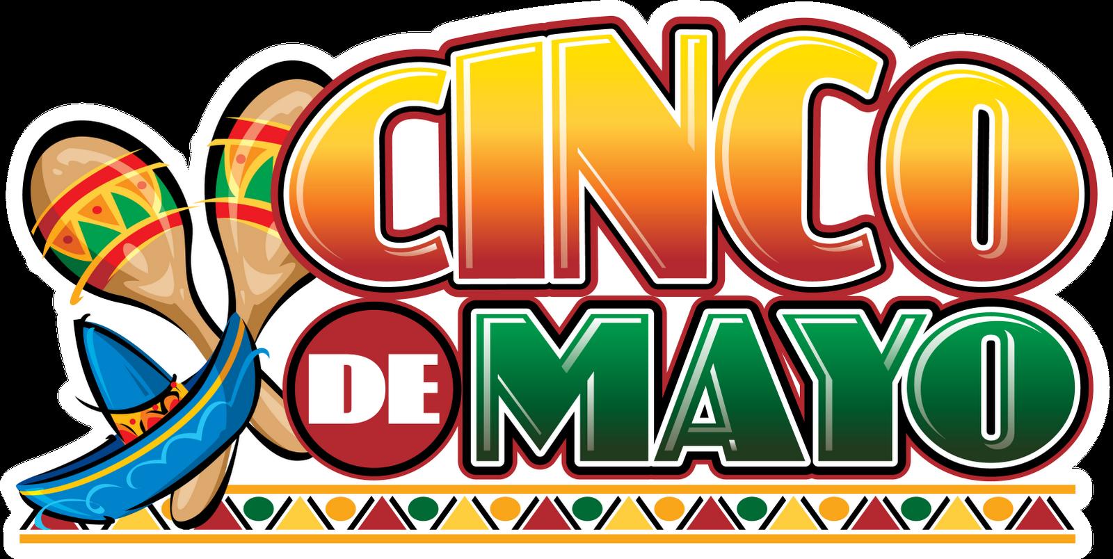 May th cinco de. Desert clipart village mexican