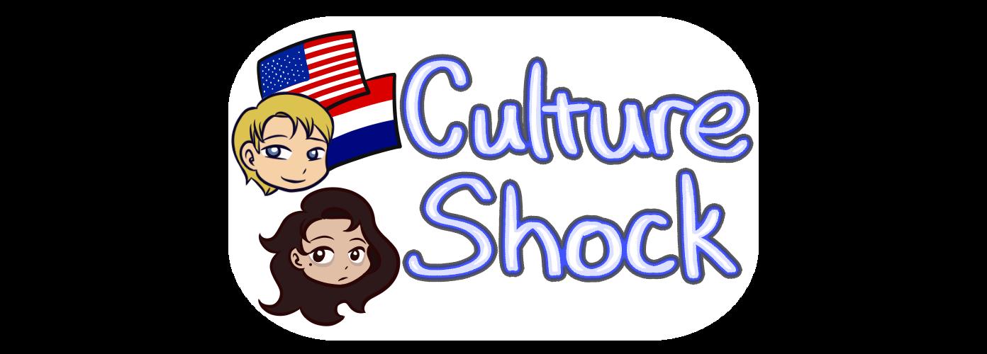 Tapas . Culture clipart culture shock