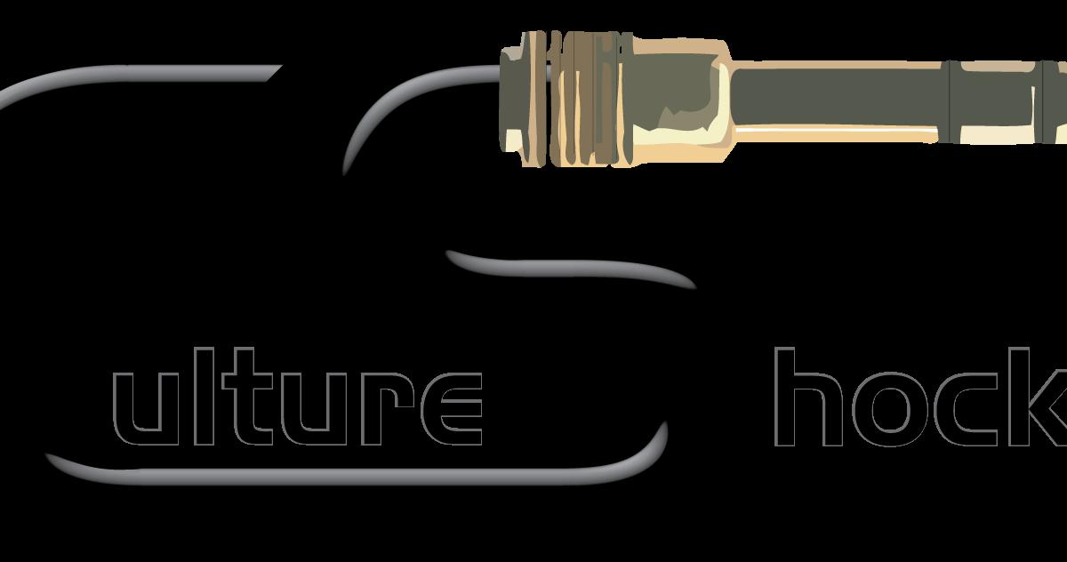 Culture clipart culture shock. Logo redesign barleyfarm