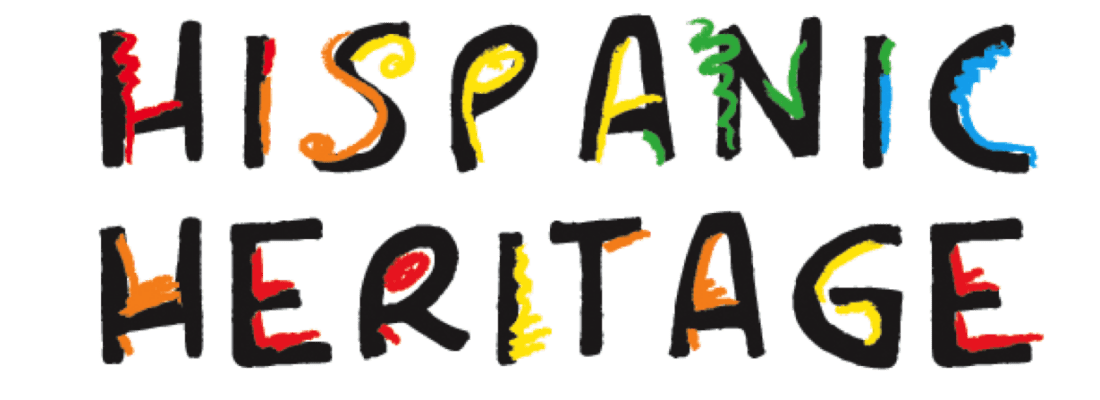 Proud to be latina. Culture clipart different ethnic group