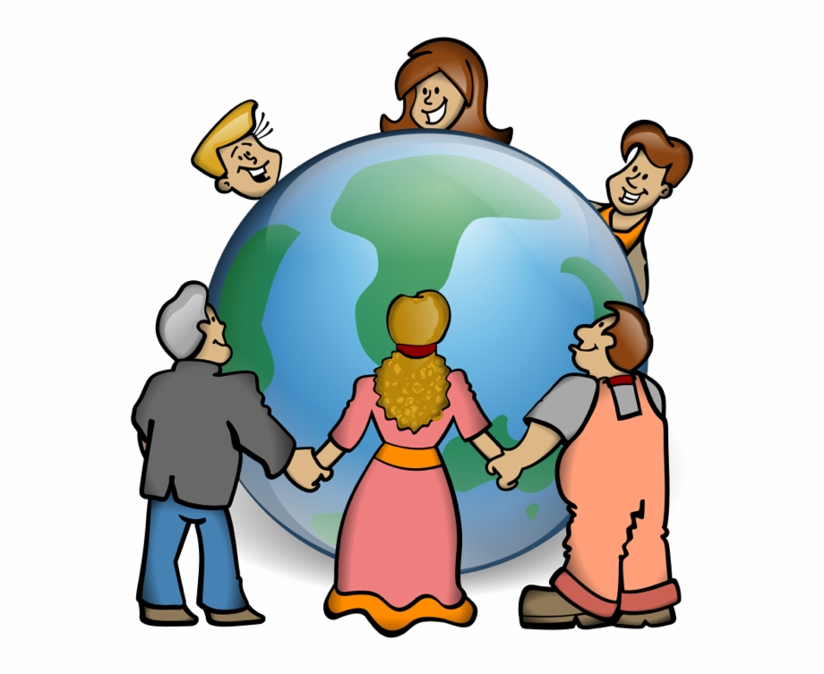 Free earth and png. Globe clipart culture