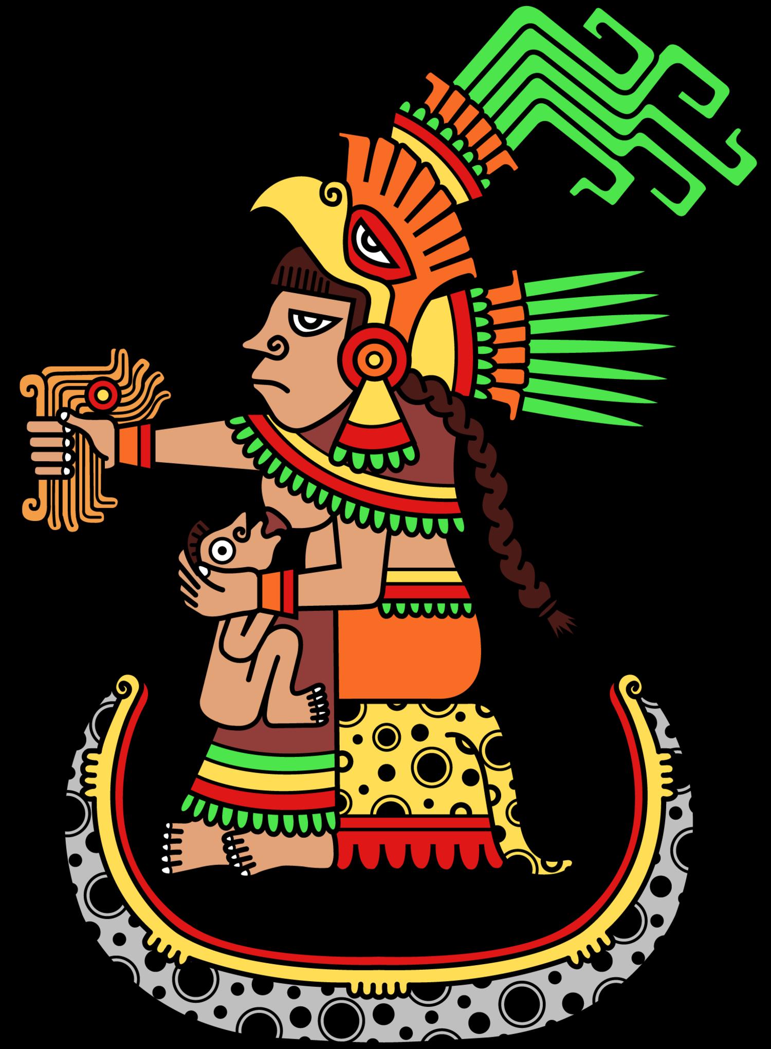 Mtm medicina tradicional mexicana. Mexico clipart clothing mexican