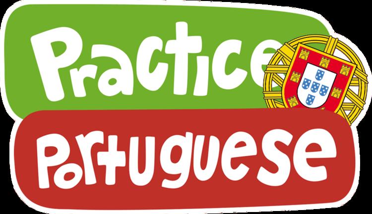 Portuguese course in dhaka. Language clipart language italian