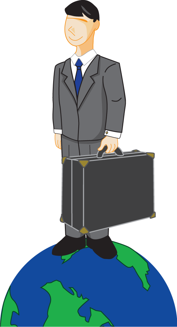Immigration clipart emigration. Collection of free expatriated