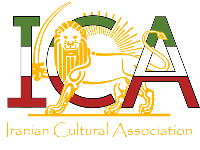 Leader clipart student organization. Iranian cultural association find