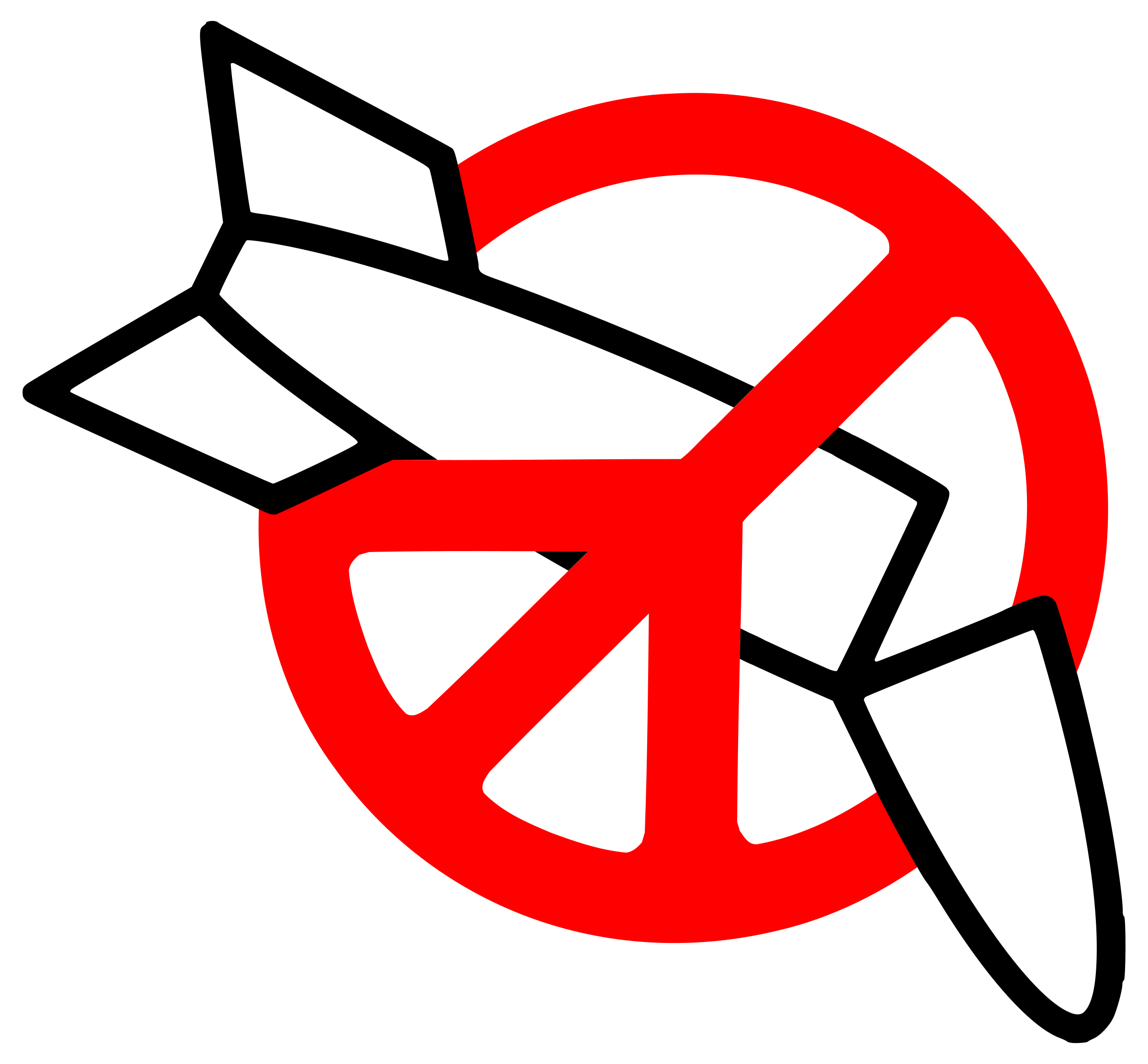 peace clipart peace kid