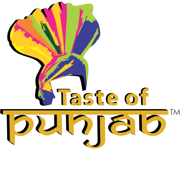 Taste clipart area. Of punjab
