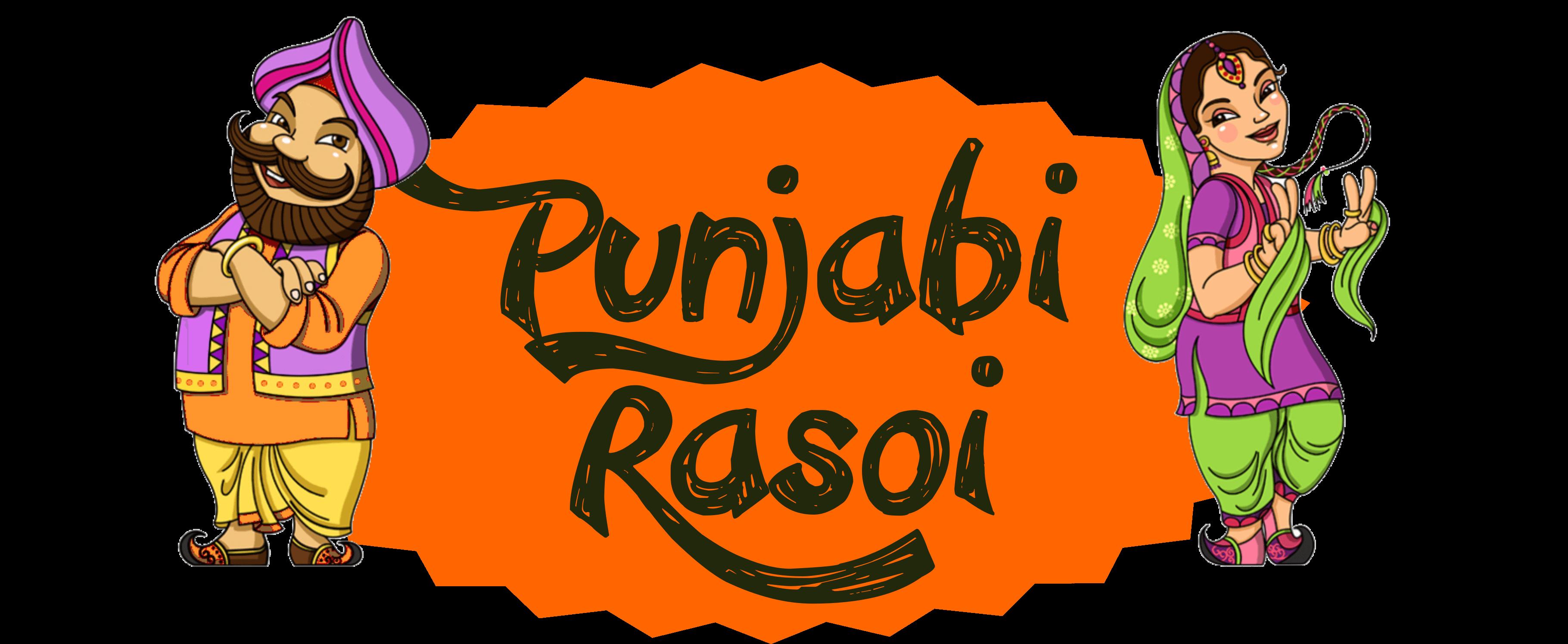 Dress clipart panjabi.  collection of punjabi