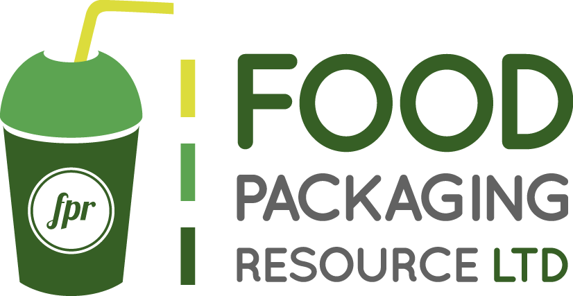 Culture clipart resource. Food packaging