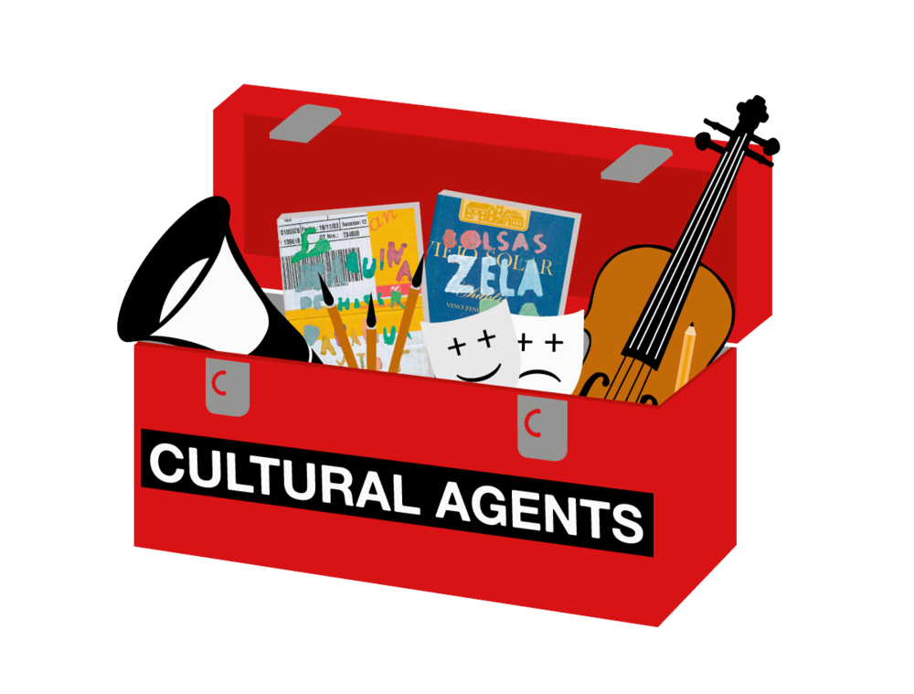 France clipart local culture. Conferences and seminars cultural