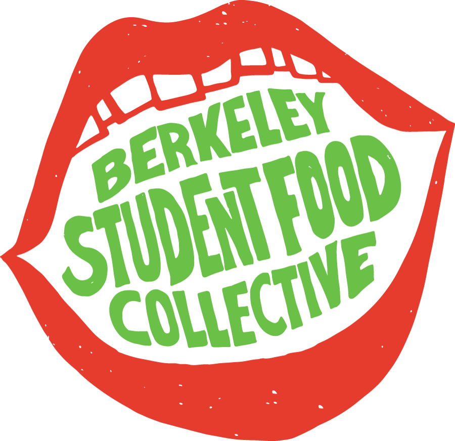 The berkeley white food. Culture clipart student