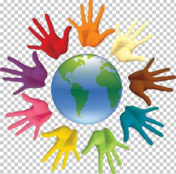 Culture clipart tolerance. Toleration international day for