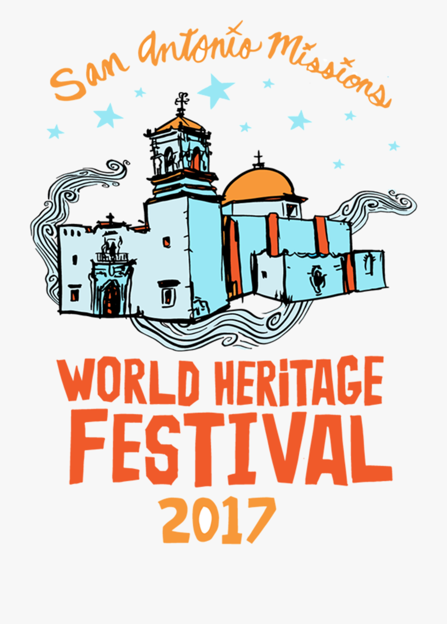 Culture clipart world history. Cultural heritage day