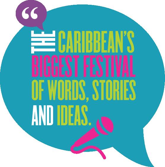 The trinidad and tobago. Poetry clipart literature american