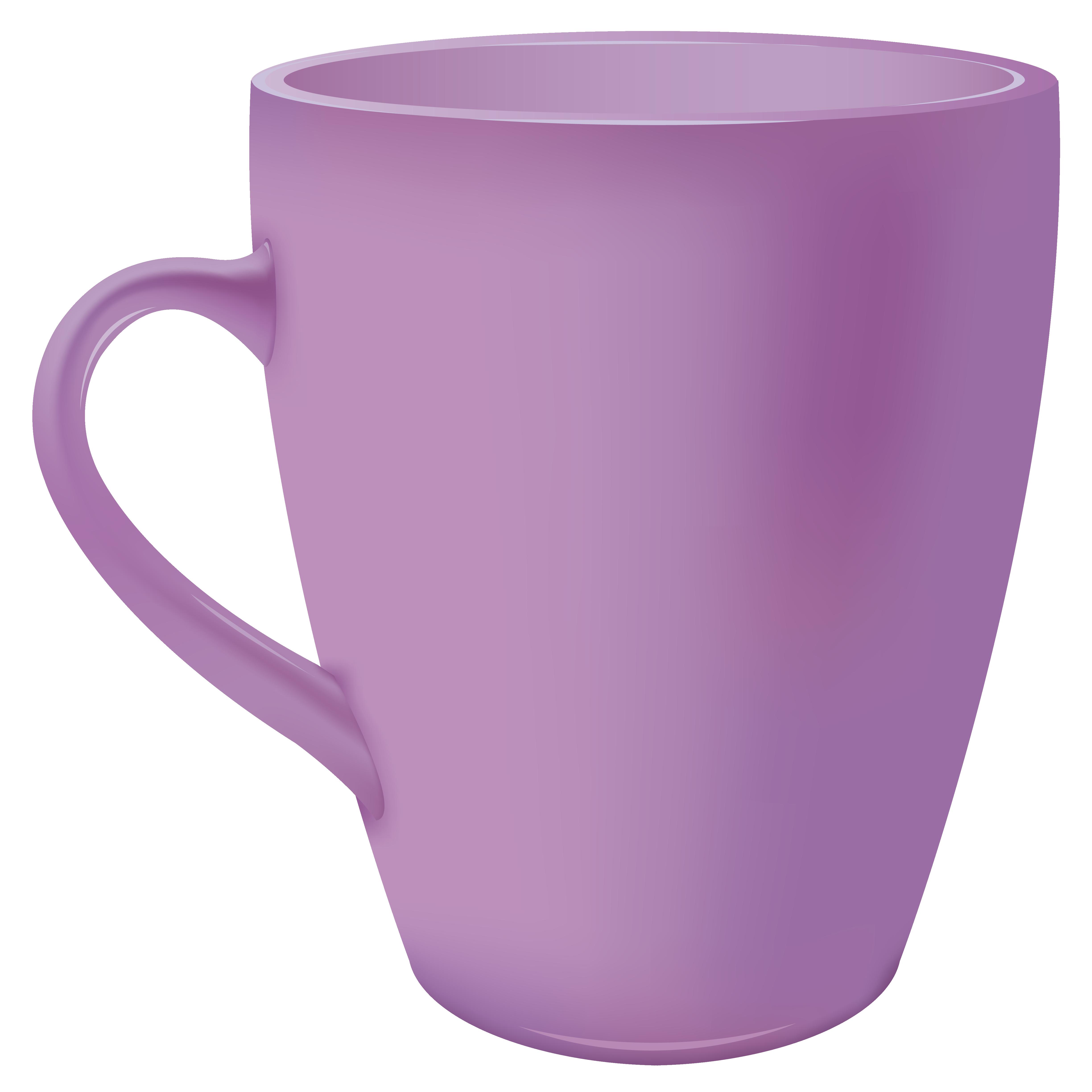 Violet png best web. Cup clipart