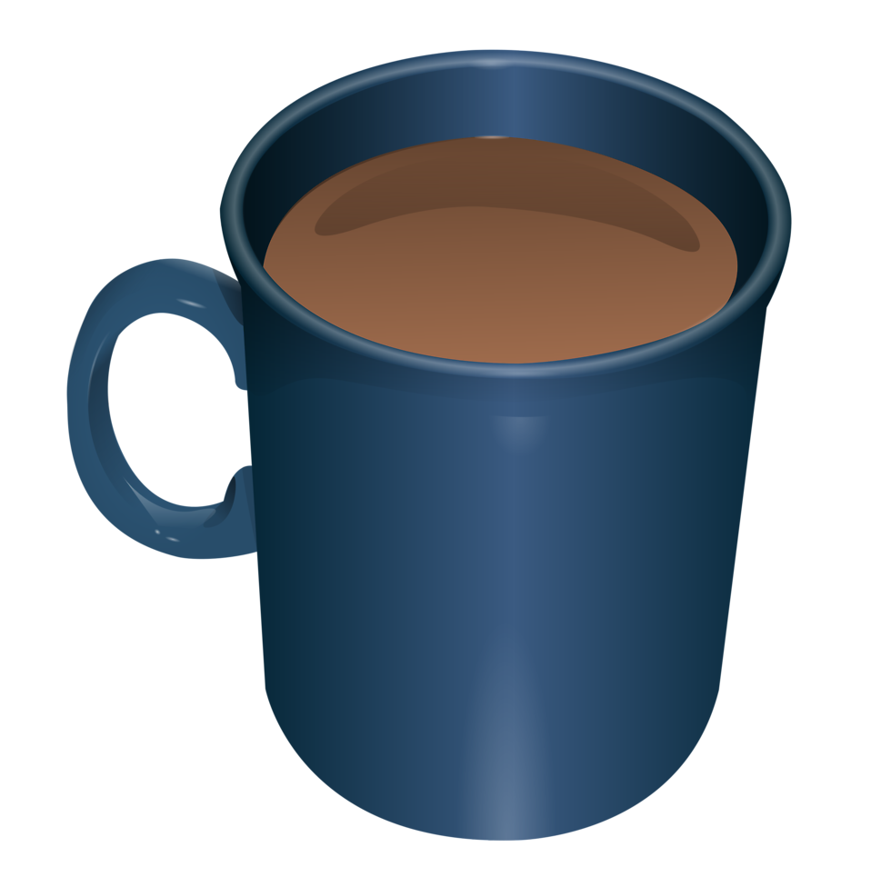 Cup clipart 3 cup. Coffee free stock photo